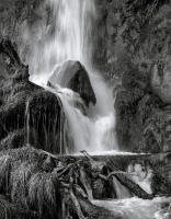 Rifle Falls, Colorado 2000